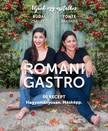 Budai Zsanett, Tonté Barbara - Romani Gastro [eKönyv: epub, mobi]<!--span style='font-size:10px;'>(G)</span-->