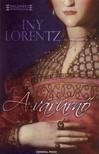 Iny Lorentz - A várúrnő<!--span style='font-size:10px;'>(G)</span-->