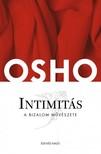 OSHO - Intimitás [eKönyv: epub, mobi]
