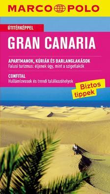 - Gran Canaria - Új Marco Polo
