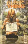 Millar, Mark, Hester, Phillip - Swamp Thing 151. [antikvár]