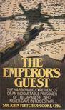 Fletcher-Cooke, John - The Emperor's Guest [antikvár]