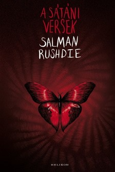 Salman Rushdie - Sátáni versek [eKönyv: epub, mobi]