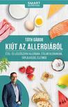 Tóth Gábor - Kiút az allergiából<!--span style='font-size:10px;'>(G)</span-->