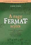 Simon Singh - A nagy Fermat-sejtés - A világot 350 éven keresztül lázban tartó matematikai probléma szenzációs megoldásának lebilincselő története [eKönyv: epub, mobi]