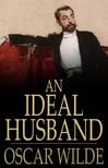 Oscar Wilde - An Ideal Husband [eKönyv: epub,  mobi]