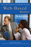 Williams Beth - How to Open & Operate a Financially Successful Web-Based Business [eKönyv: epub,  mobi]