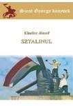 József Kindler - Sztalinul [eKönyv: epub,  mobi]