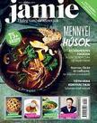 Jamie Oliver - JAMIE MAGAZIN 6. - 2015/7. NOVEMBER<!--span style='font-size:10px;'>(G)</span-->