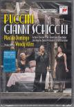 Puccini - GIANNI SCHICCHI (PRODUCTION BY WOODY ALLEN) DVD DOMINGO, GERSHON<!--span style='font-size:10px;'>(G)</span-->