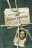 Helga Weiss - Helga naplója