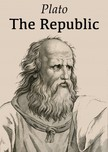 Plato - The Republic [eKönyv: epub,  mobi]