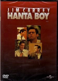 - HANTA BOY