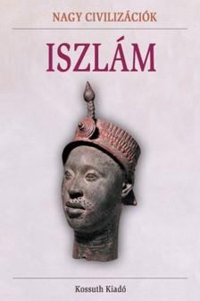 Iszlám [eKönyv: epub, mobi]