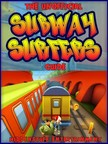 Entertainment HiddenStuff - Subway Surfers Game Guide [eKönyv: epub,  mobi]