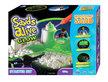 - Sands Alive világító kezdő készlet