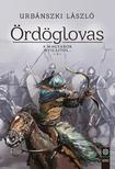 Urbánszki László - Ördöglovas - A magyarok nyilaitól... 3.<!--span style='font-size:10px;'>(G)</span-->
