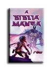 Siku Akinsiku - A Biblia manga ###