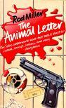 MILLER, ROD - The Animal Letter [antikvár]