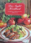 Sívó Mari  (szerk.) - Almás  szakácskönyv  - német