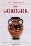 - Ókori görögök [eKönyv: epub, mobi]