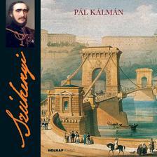 Pál Kálmán - Széchenyi István