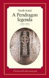 Szerb Antal - A Pendragon-legenda [eKönyv: epub, mobi]<!--span style='font-size:10px;'>(G)</span-->