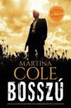 Martina Cole - Bosszú<!--span style='font-size:10px;'>(G)</span-->