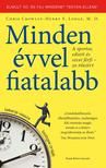 CROWLEY, CHRIS-LODGE, HARRY S. - Minden évvel fiatalabb