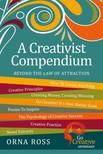 Ross Orna - A Creativist Compendium [eKönyv: epub,  mobi]