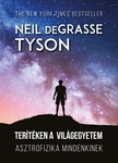 Neil deGrasse Tyson - Terítéken a világegyetem [eKönyv: epub, mobi]<!--span style='font-size:10px;'>(G)</span-->