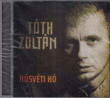 - HUSVÉTI HÓ CD