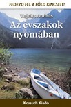 Vojnits András - Az évszakok nyomában [eKönyv: pdf, epub, mobi]
