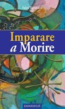 Tarassaco Falco - Imparare a Morire [eKönyv: epub,  mobi]