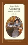 KRÚDY GYULA - A zsebóra és más novellák [eKönyv: epub, mobi]<!--span style='font-size:10px;'>(G)</span-->