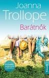 Joanna Trollope - Barátnők [eKönyv: epub, mobi]<!--span style='font-size:10px;'>(G)</span-->