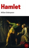 William Shakespeare - Hamlet [eKönyv: epub,  mobi]