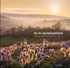 - Az év természetfotói - Magyarország 2017