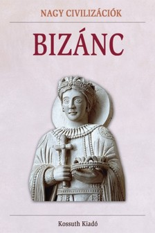 - Bizánc [eKönyv: epub, mobi]