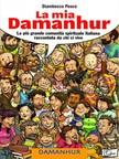 Pesco Stambecco - La mia Damanhur [eKönyv: epub,  mobi]