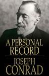 Joseph Conrad - A Personal Record [eKönyv: epub,  mobi]