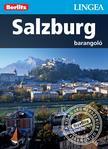 - Salzburg - Barangoló