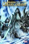 Charles Soule - Star Wars: Obi-van és Anakin<!--span style='font-size:10px;'>(G)</span-->