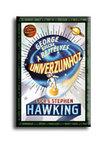 Stephen és Lucy Hawking - GEORGE KULCSA A REJTÉLYES UNIVERZUMHOZ - KEMÉNY BORÍTÓS<!--span style='font-size:10px;'>(G)</span-->