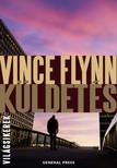 Vince Flynn - Küldetés [eKönyv: epub, mobi]<!--span style='font-size:10px;'>(G)</span-->