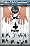 Corner Kitty - How to Avoid Manipulation [eKönyv: epub,  mobi]