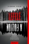 Sienna Cole - Lefelé a folyón [eKönyv: epub, mobi]<!--span style='font-size:10px;'>(G)</span-->
