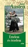 Jane Austen - Értelem és érzelem [eKönyv: pdf, epub, mobi]<!--span style='font-size:10px;'>(G)</span-->