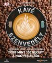 Anette Moldvaer - Kávészenvedély<!--span style='font-size:10px;'>(G)</span-->