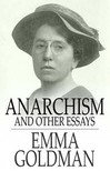 Goldman Emma - Anarchism and Other Essays [eKönyv: epub,  mobi]